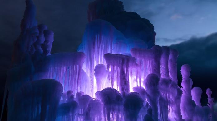 forteresse de glace 5
