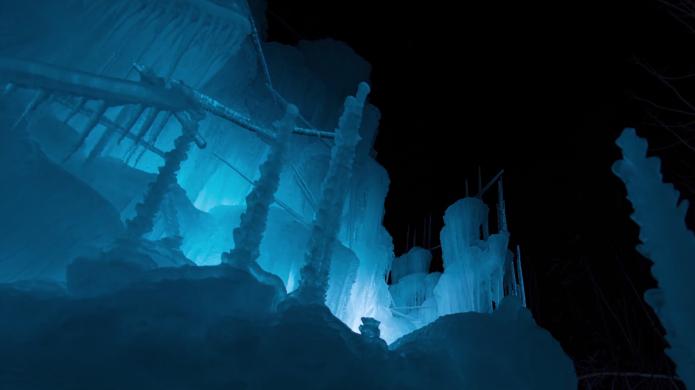 forteresse de glace 6