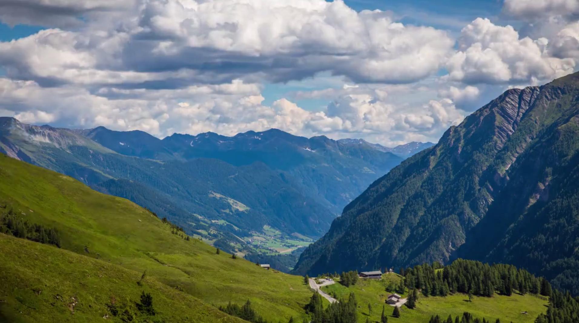 A taste of Austria by FilmSpektakel 6