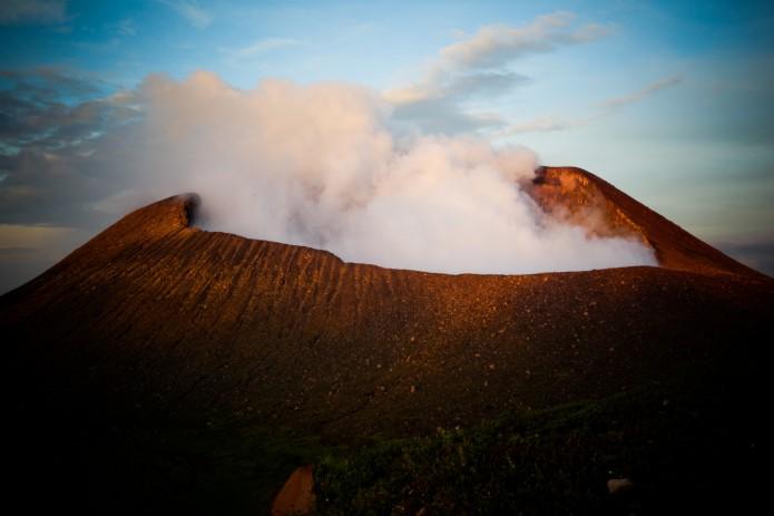Eva Bigeard photographe montagne et voyage (11)