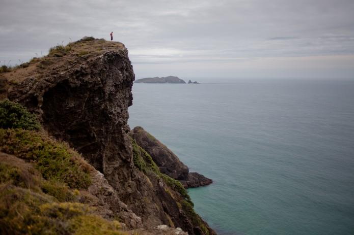 Eva Bigeard photographe montagne et voyage (14)