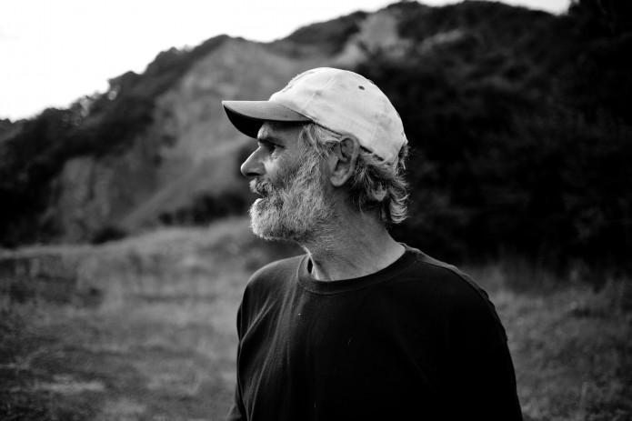 Eva Bigeard photographe montagne et voyage (15)