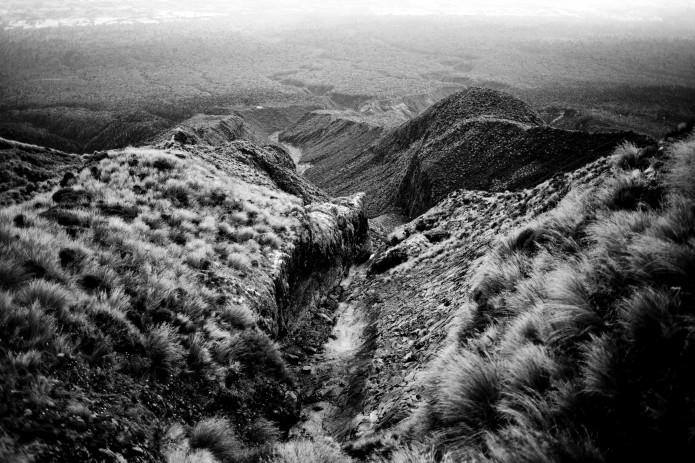 Eva Bigeard photographe montagne et voyage (16)