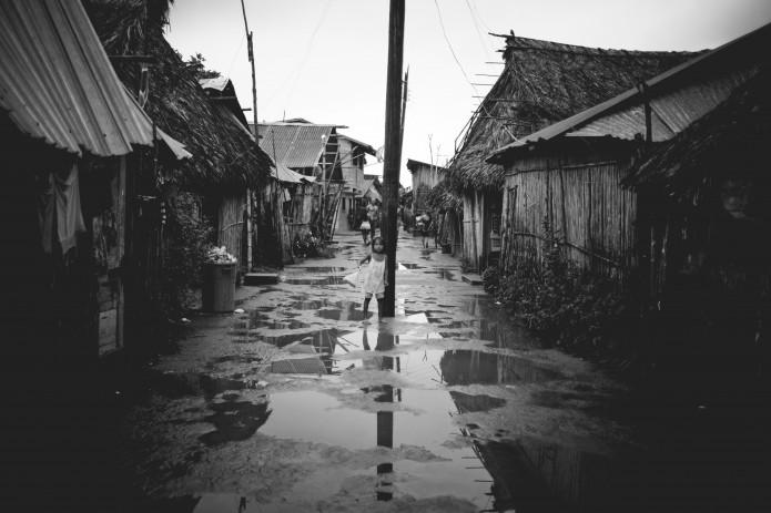 Eva Bigeard photographe montagne et voyage (7)