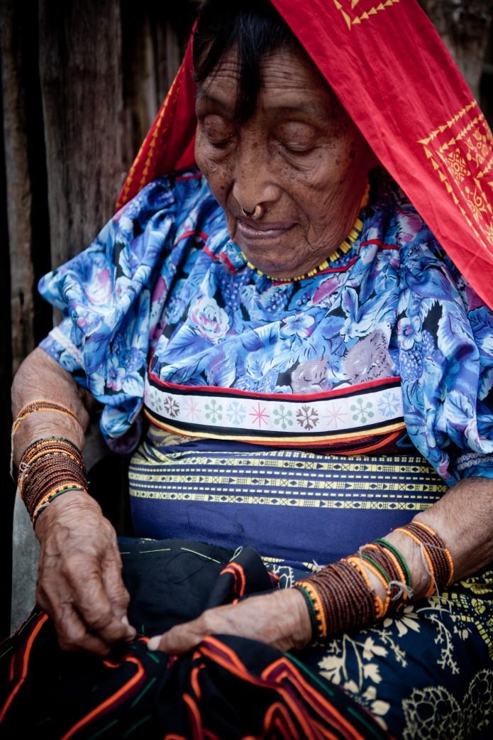 Eva Bigeard photographe montagne et voyage (9)