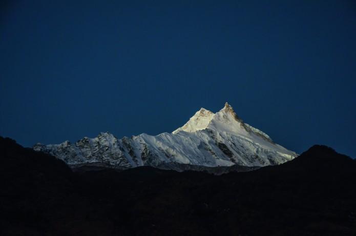 Nepal_DSC_7789