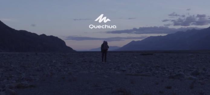 Quechua discoveries