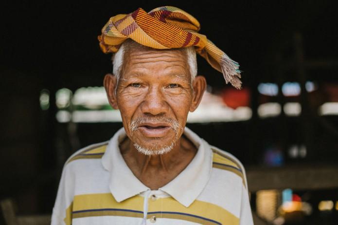 Sallyhateswing - Asian portraits