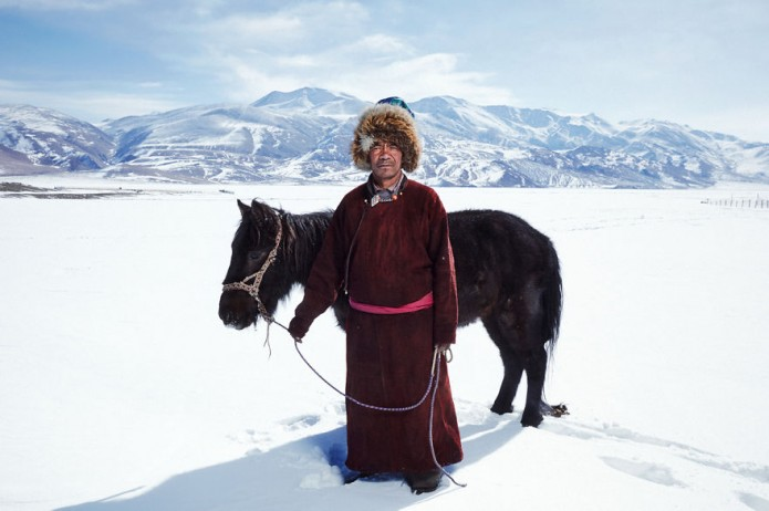 Zanskar by Vikas Vasudev 2