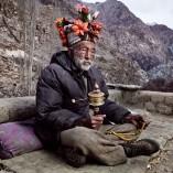 Zanskar by Vikas Vasudev 8