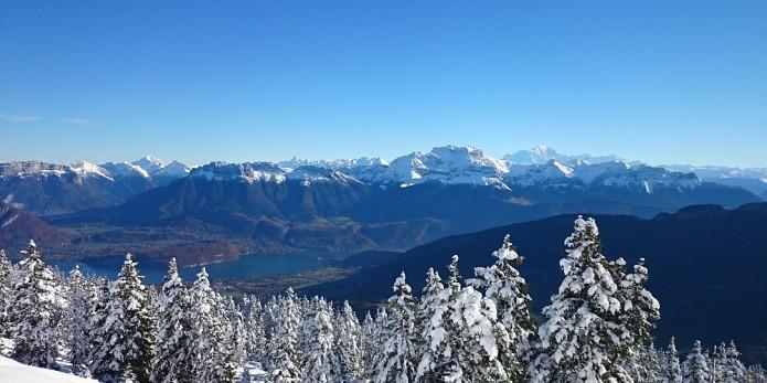 paysage-hiver_semnoz_lac-Annecy