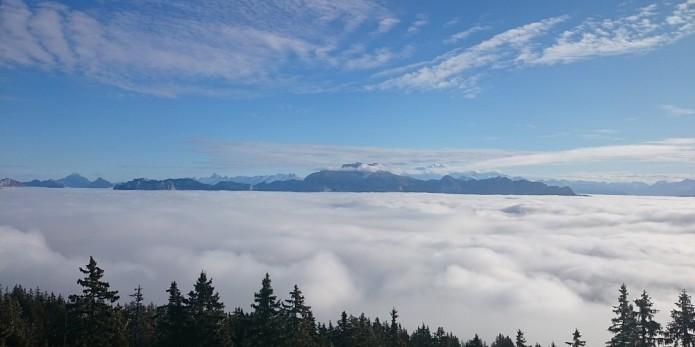 paysage_semnoz_alpes-bivouac_nuages