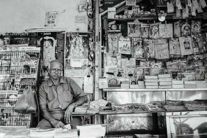 sallyhateswing - portraits d'asie - photographie Asie