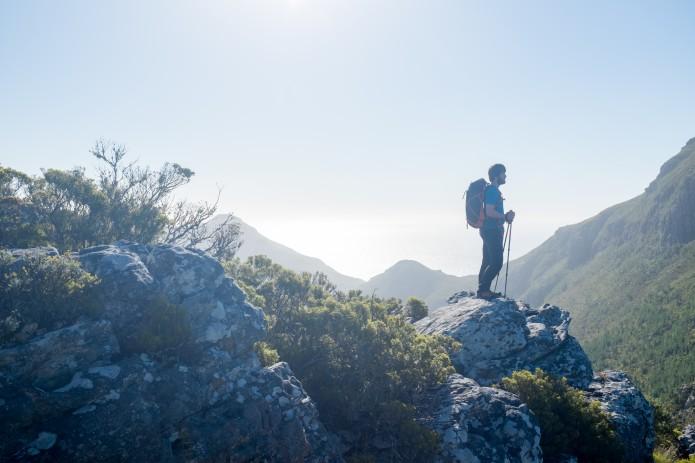 Afrique du Sud - South Africa - Quechua (6)