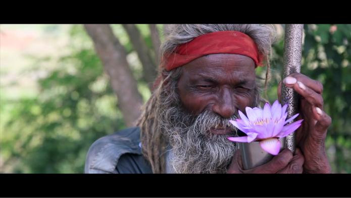Path of Spirituality - Népal - Florent Dumas - Namaste Nepal