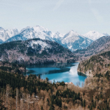 jannikobenhoff lake alp