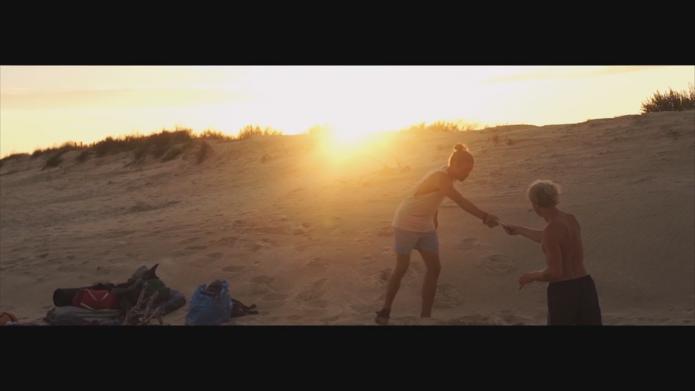 Screenshot (258)