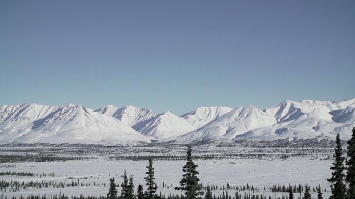 Alaska-what-I-see-695x389
