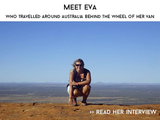 Nomadic adventure-Eva-Martinelli-EN