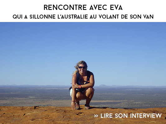 Aventure-Nomade-Eva-Martinelli