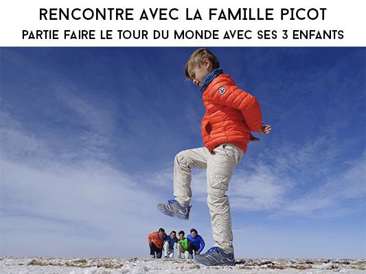 Aventure-Nomade-famille-picot