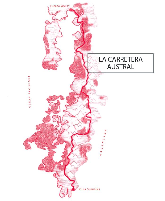 Carretera-Austral-Chili-itinéraires-mythiques