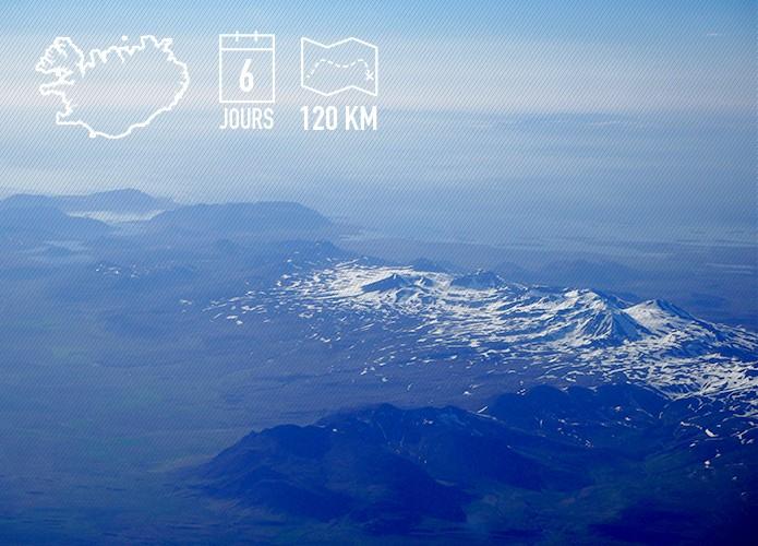 Hornstrandir iceland jean françois lurol