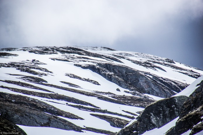 Giacometti-hikingonthemoon.norvege41-itine¦üraire