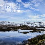 parc-national-du-Hardangervidda