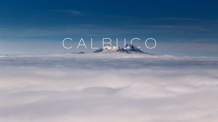 Calbuco-Volcano-695x390