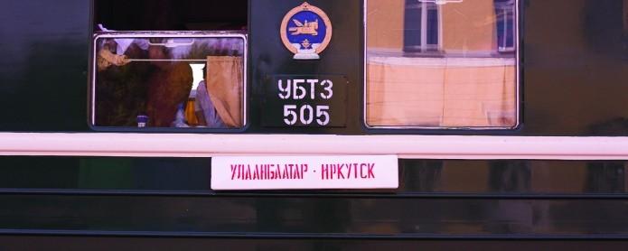 000141-695x278