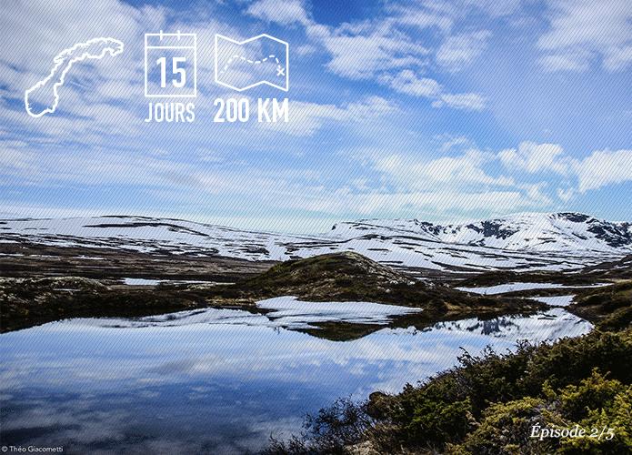 parc-national-du-Hardangervidda-695x500