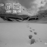 Votre-aventure-episode-5-695x500